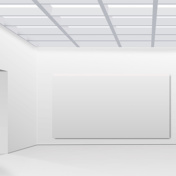 panele fotowoltaiczne sklep